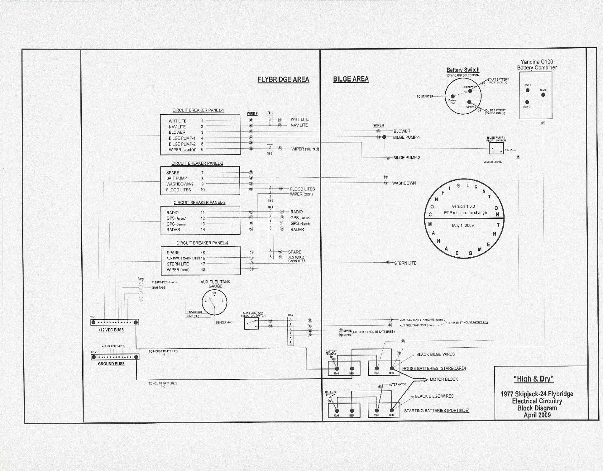 Skipjack Wiring Diagram Switch Power Op Amp With Current Limiting Circuit Tradeoficcom Advice Bloodydecks Rh Bdoutdoors Com House Diagrams Light