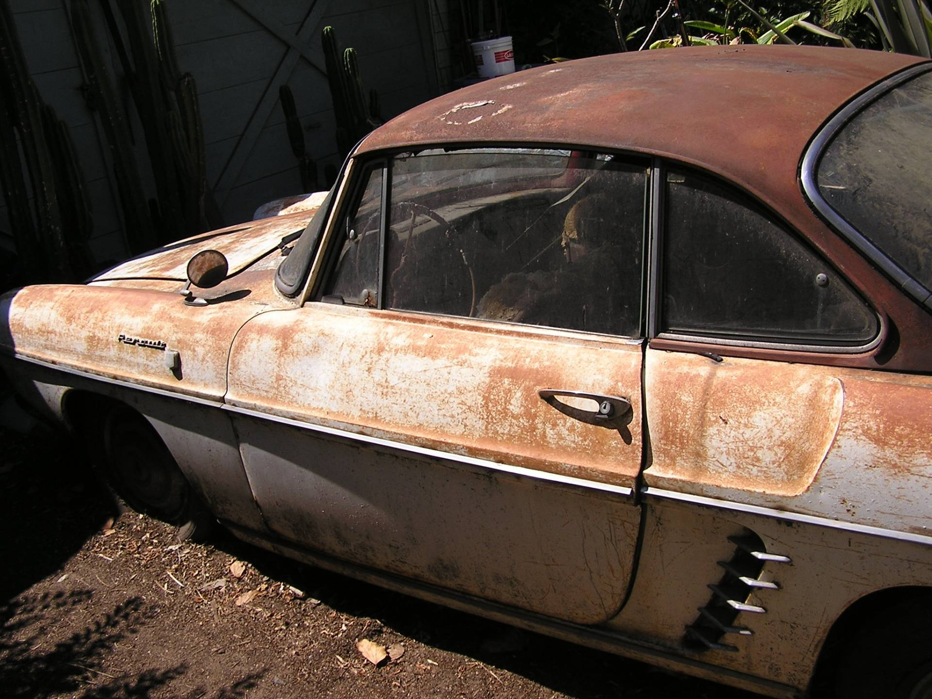 Old cars to restore - cheap!!! | Bloodydecks