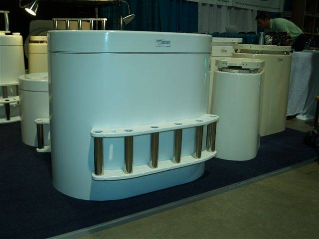 Offshore Products Bait Tank Sale Bloodydecks