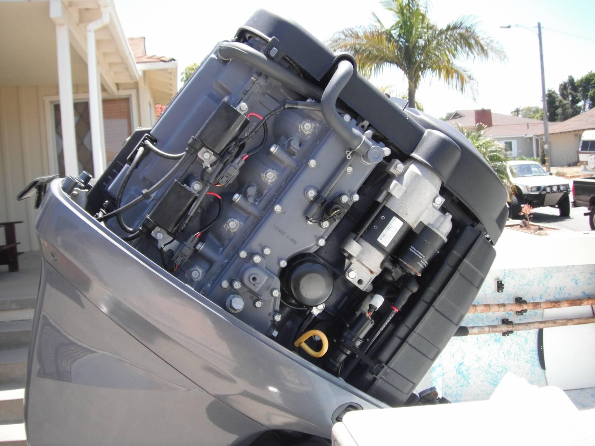 yamaha 90 outboard 2 stroke wiring, 2008 yamaha outboard tach wiring, yamaha outboard control wiring diagram, on yamaha f115 wiring diagram