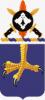 502_Parachute_Infantry_Regiment_COA.png