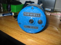 newell 010.jpg