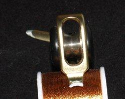 Winthrop Rollers 3 228.jpg