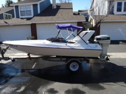 Paradise mini speed boat for sale   Bloodydecks