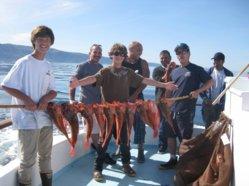 Rockfish 2012 019.jpg