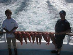 Rockfish 2012 020.jpg