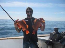 Rockfish 2012 013.jpg