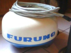 Furuno 1623 (6).jpg