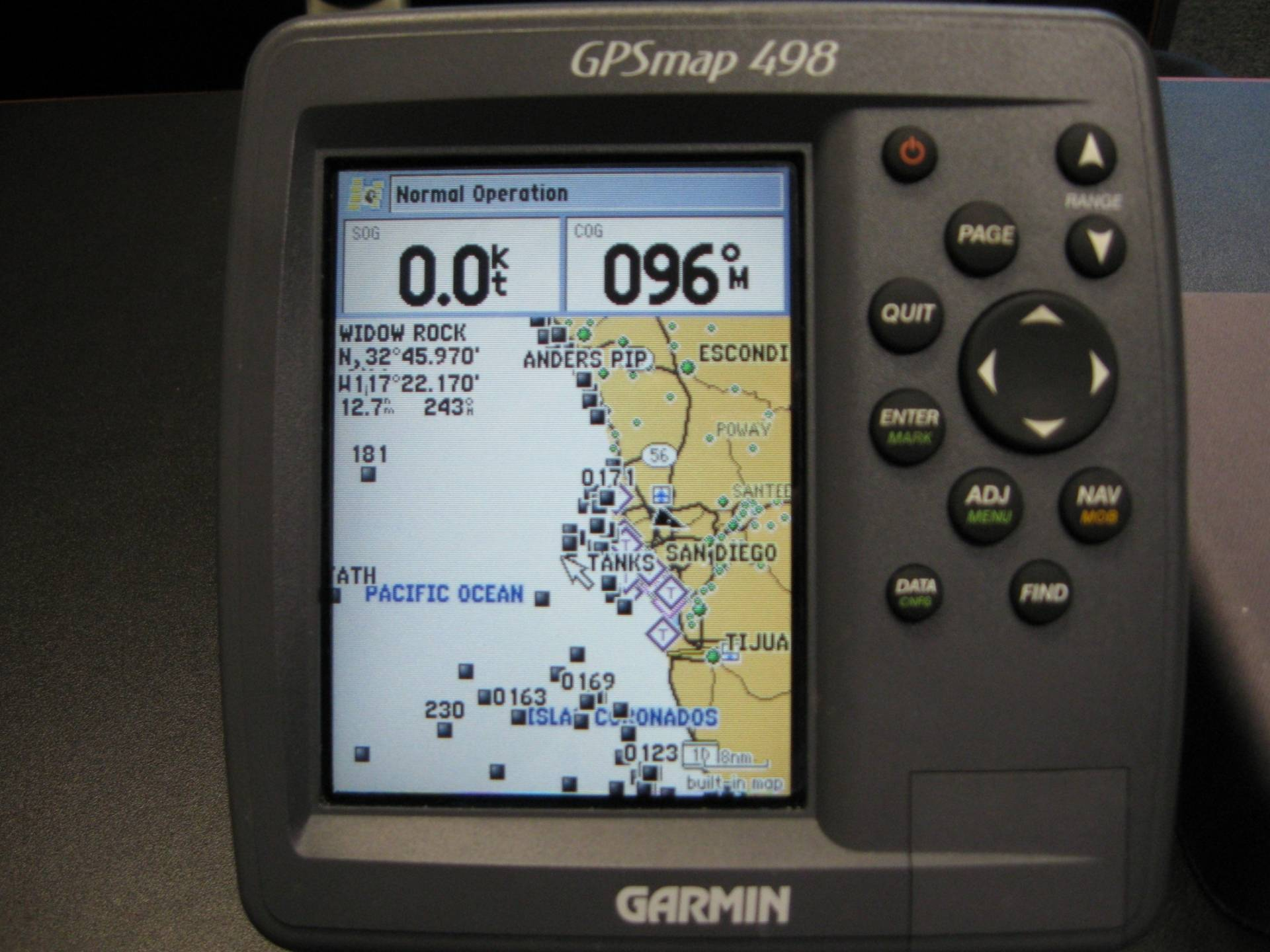934455_802ce9e6110a02de3869edae333ca275 garmin 498 wiring diagram on garmin download wirning diagrams garmin 498 wiring diagram at pacquiaovsvargaslive.co