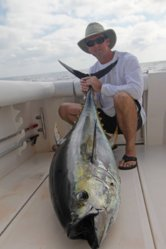PV tuna2 11.20.jpg