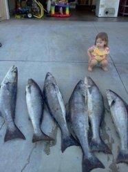 Chloe and fish.jpg