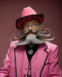 Mustach guy # 2.jpg