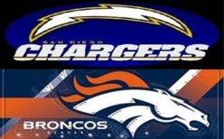 broncos-vs-chargers.jpg