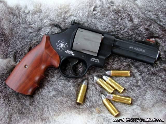 Taurus Revolvers   Bloodydecks