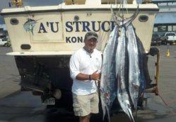 Triple Stiped Marlin.jpg