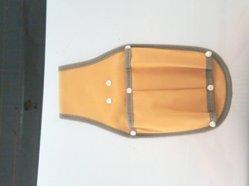 3rd grip brown.jpg