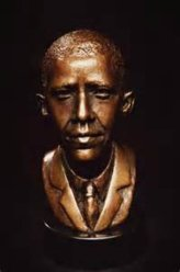 bronze obama.jpg