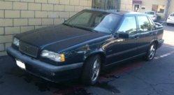 95 Volvo Front.jpg