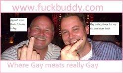 2 gays 1 cup.jpg