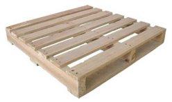 wooden-pallet-3736911.jpg