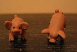 800px-Pass_pigs_dice.jpg