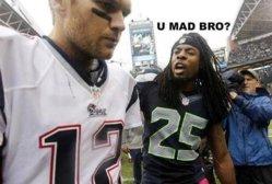 Tom-brady-You-Mad-Bro.jpg