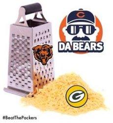 da bears.jpg