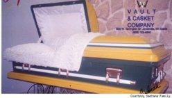 casket-600-1311.jpg