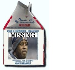milk-carton-lovie-smith.jpg