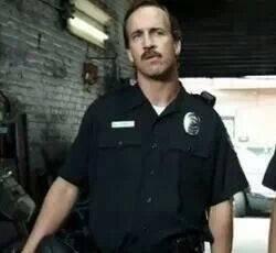 peyton sheriff.jpg
