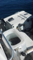 Boatbaittank.jpg