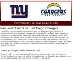 giants bet.jpg