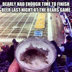 Bears - beer frozen.jpg