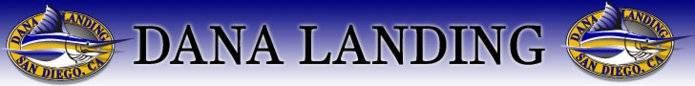 dana landing banner.jpg