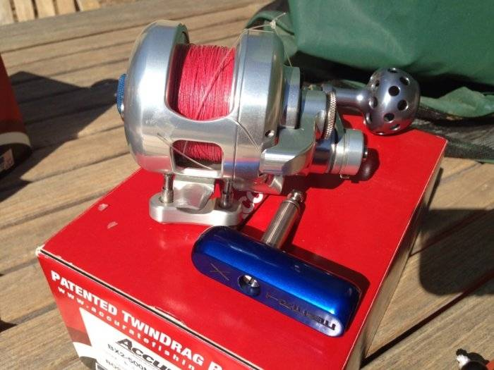 fishing tackle for sale near me