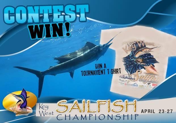 KW Sailfish contest.jpg