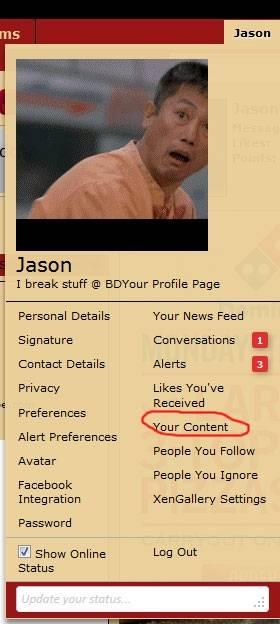yourcontent.jpg