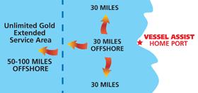 offshore_map_VA.png