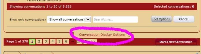 sortconversations.jpg