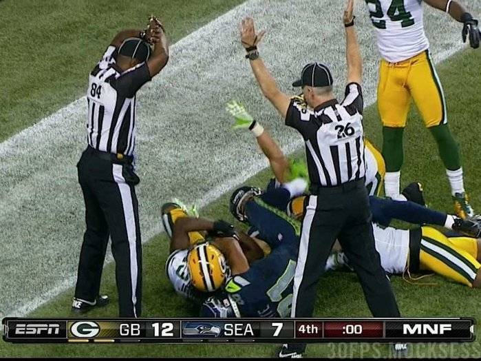 seahawks-packers-touchdown-touchback.jpg