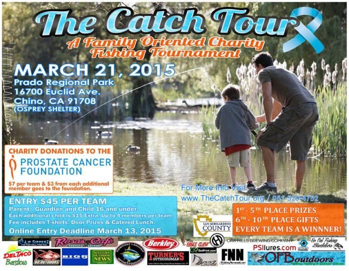 2015 cath tour flyer.jpg