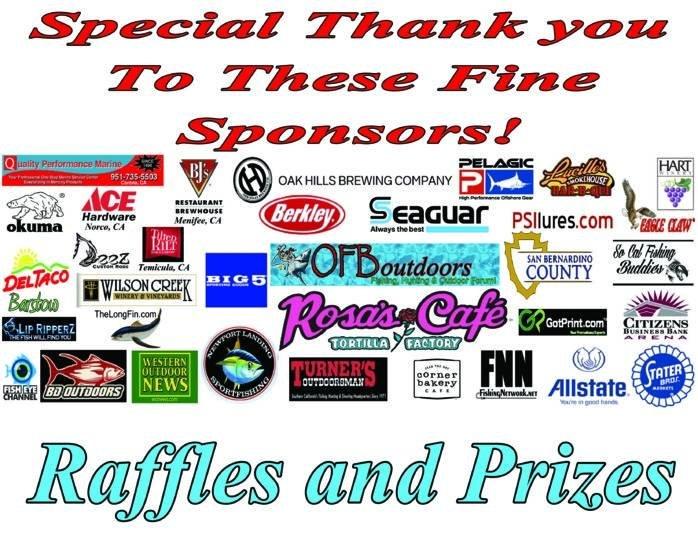 sponsors 2015 logos.jpg