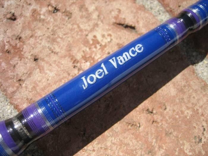 Marshall-Joel 176.JPG