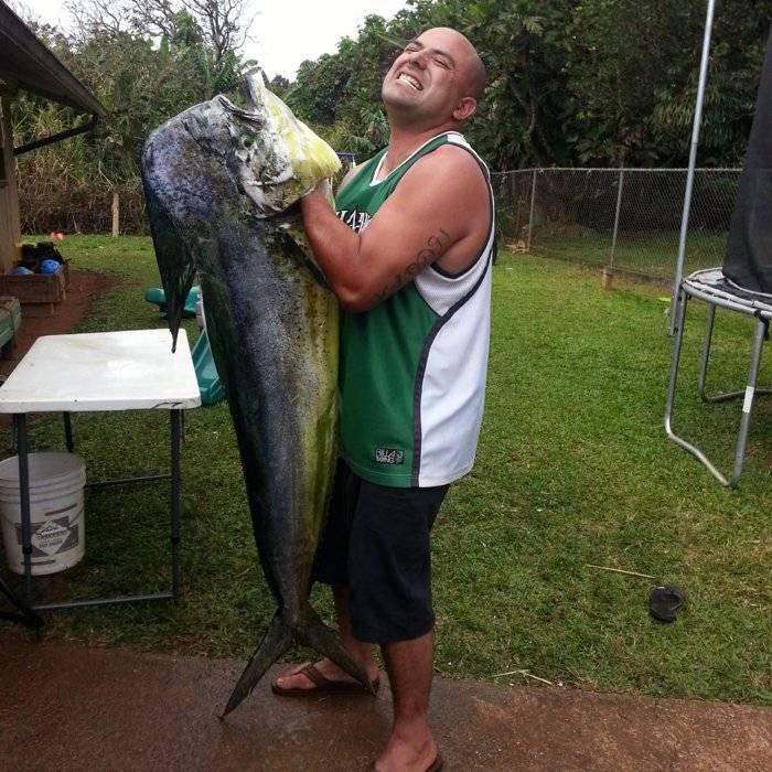 fishing 107.jpg