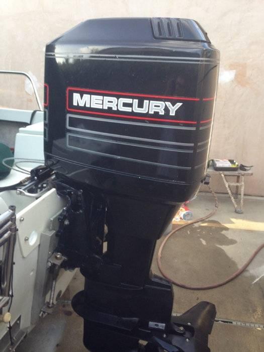 marine engine wiring harness 1995 mercury 115 elpto  1650 bloodydecks  1995 mercury 115 elpto  1650 bloodydecks