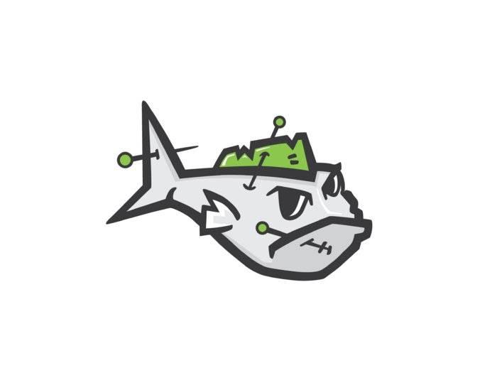 VooDoo-Fish-Full-Color.jpg