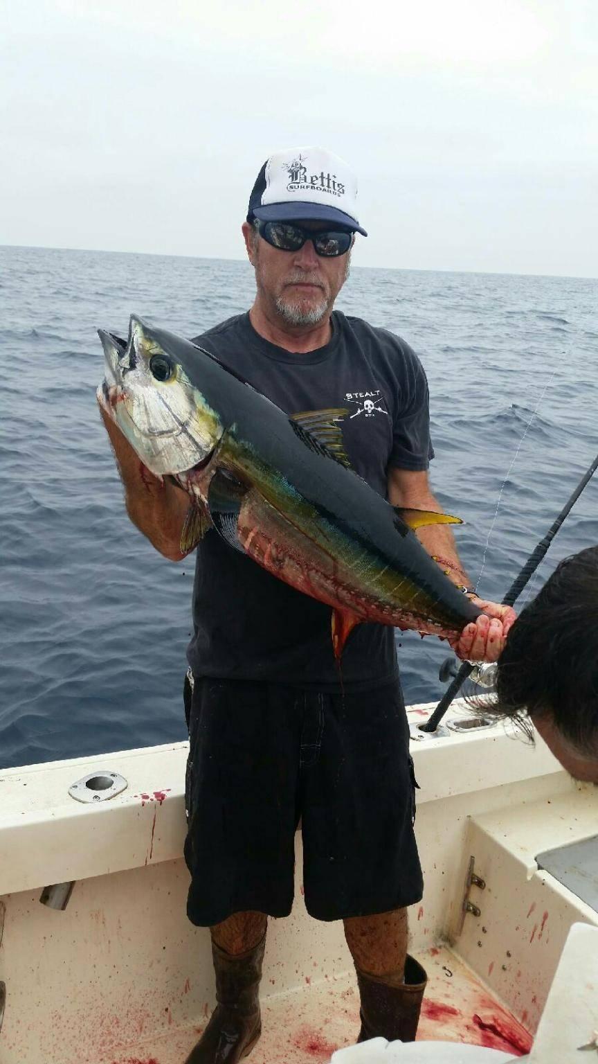 Bryan's tuna 8-23-15.jpg