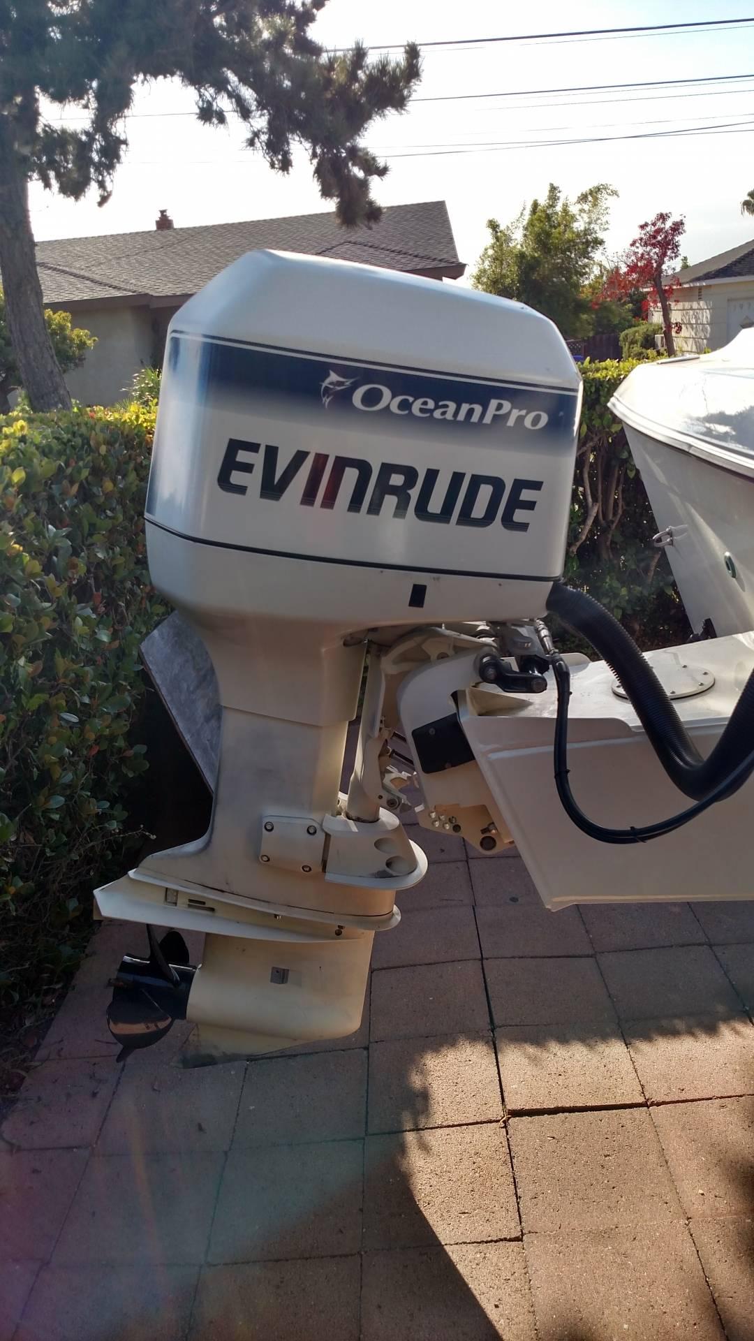 Evinrude Ocean Pro 200 035.jpg