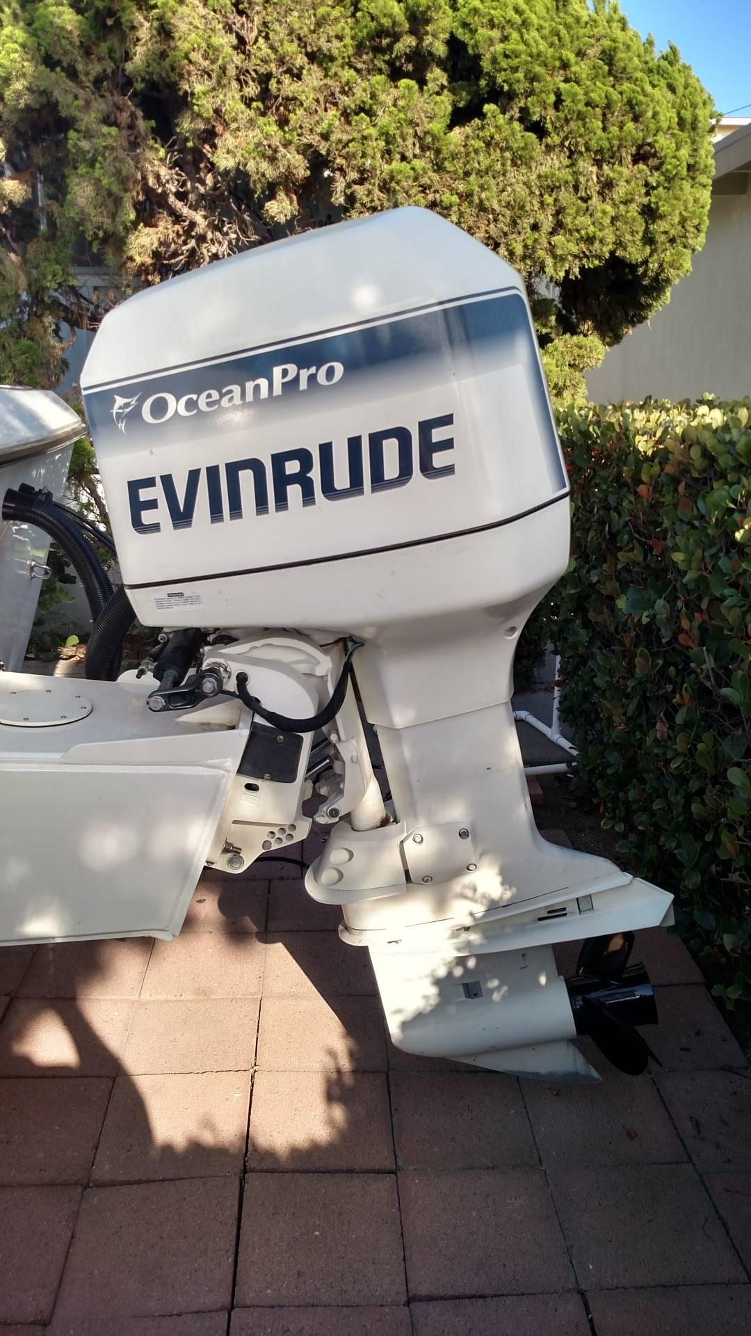 Evinrude Ocean Pro 200 036.jpg