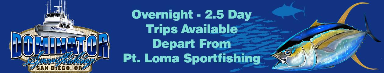 Dominator-Sportfishing-Header1.png